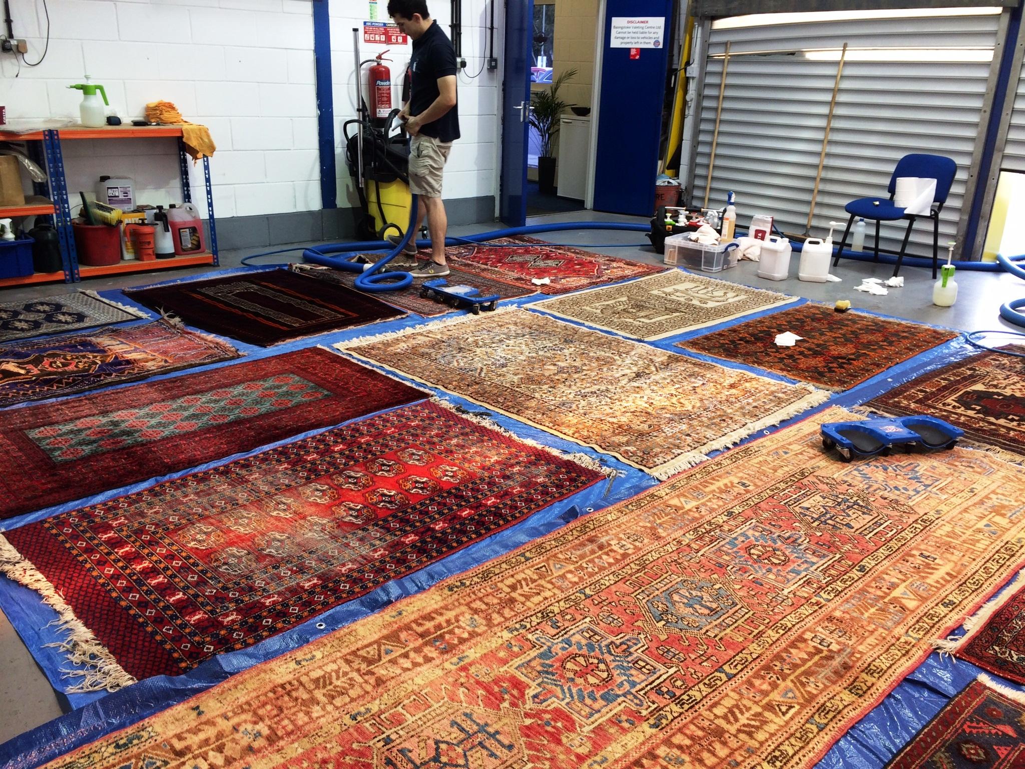 Oriental Rug Cleaning Davie Fl Best